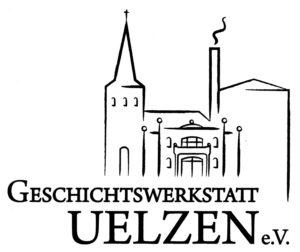 Read more about the article Vom jüdischen Leben